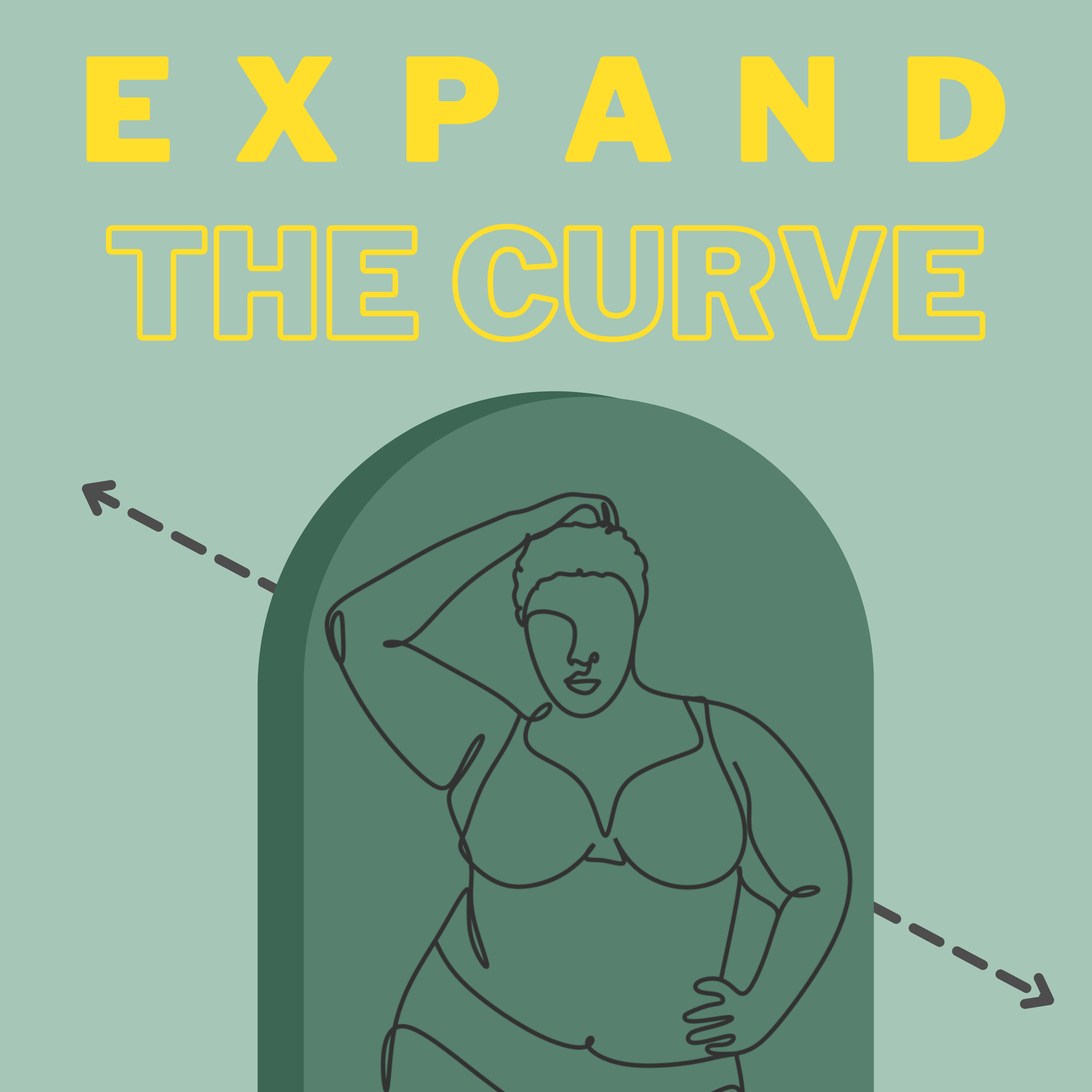 Expand The Curve Trailer