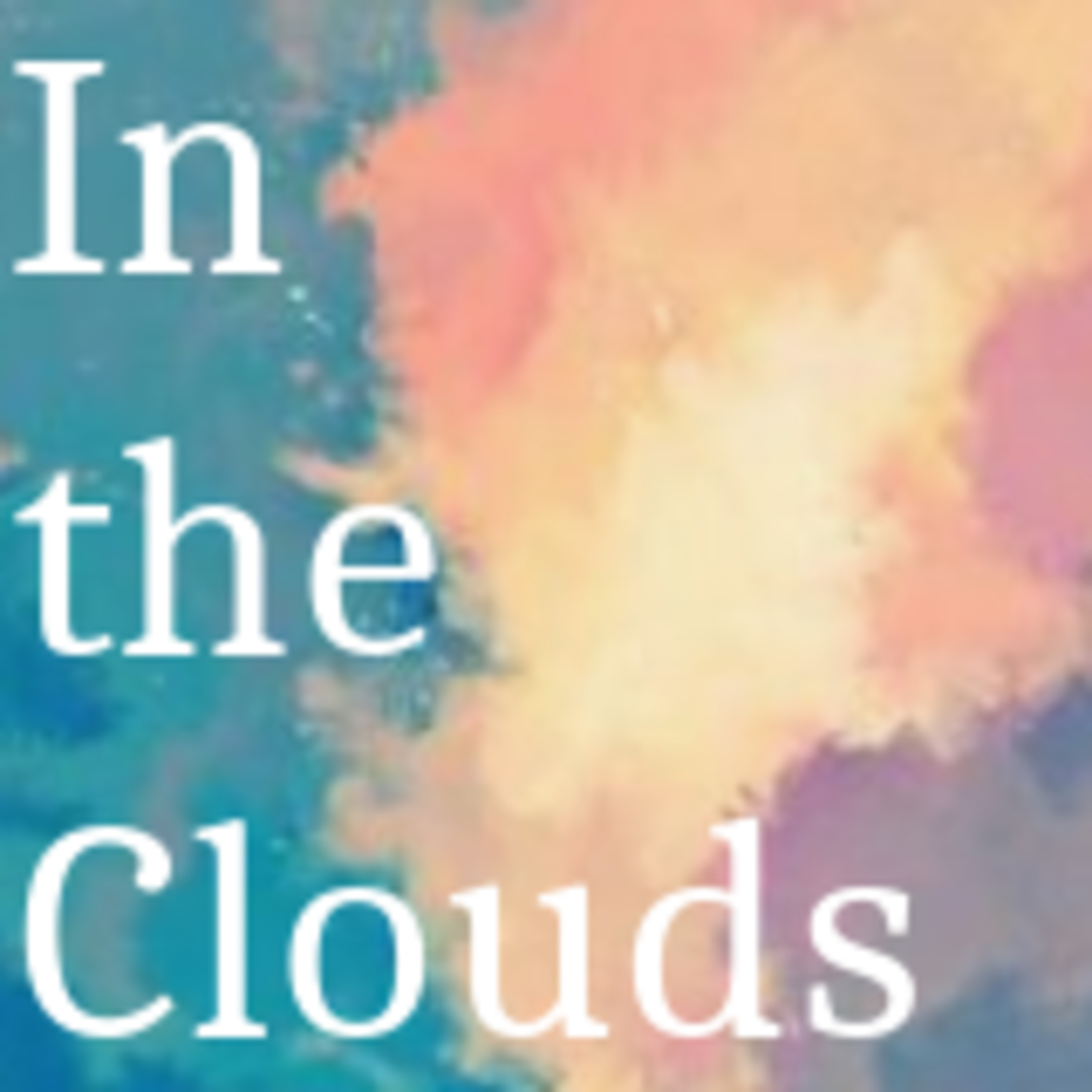 In The Clouds Episode 1: World Building