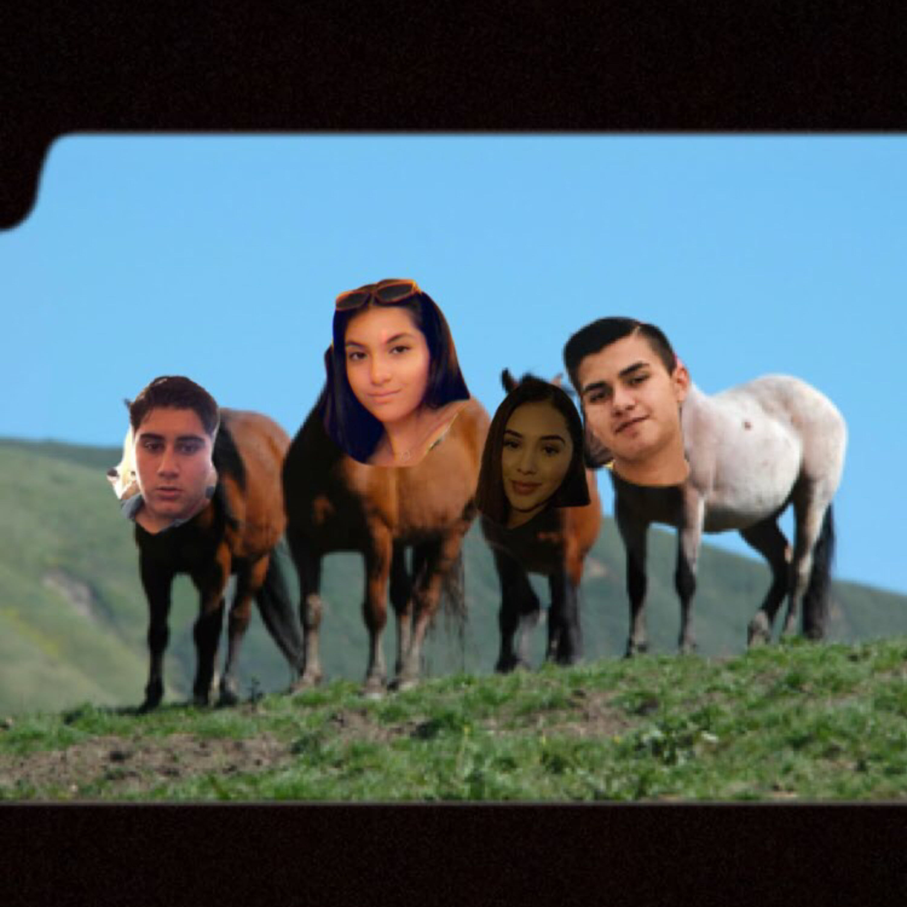 Episode 2: Imanol gets exposed by Meli and Valerie!!!