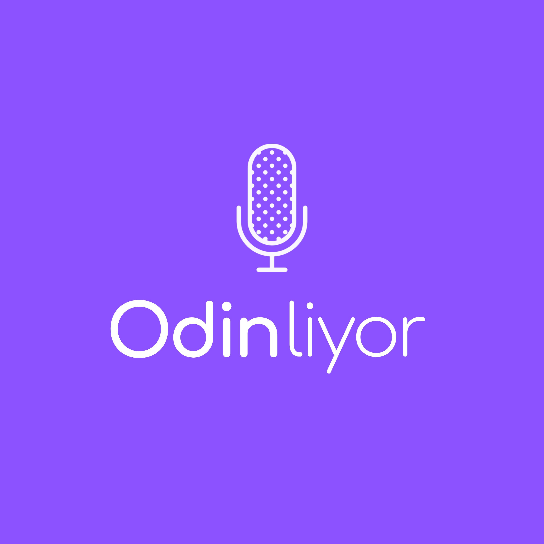 |1.00| Hayat, Başarı & İlham - İlk Sezon Tanıtım