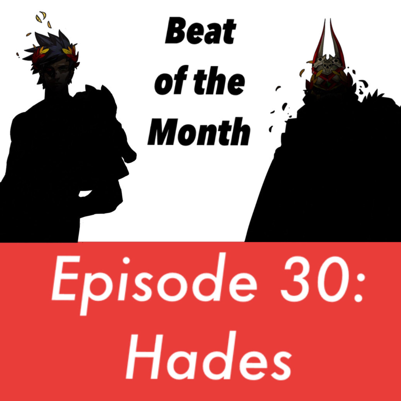30: Hades