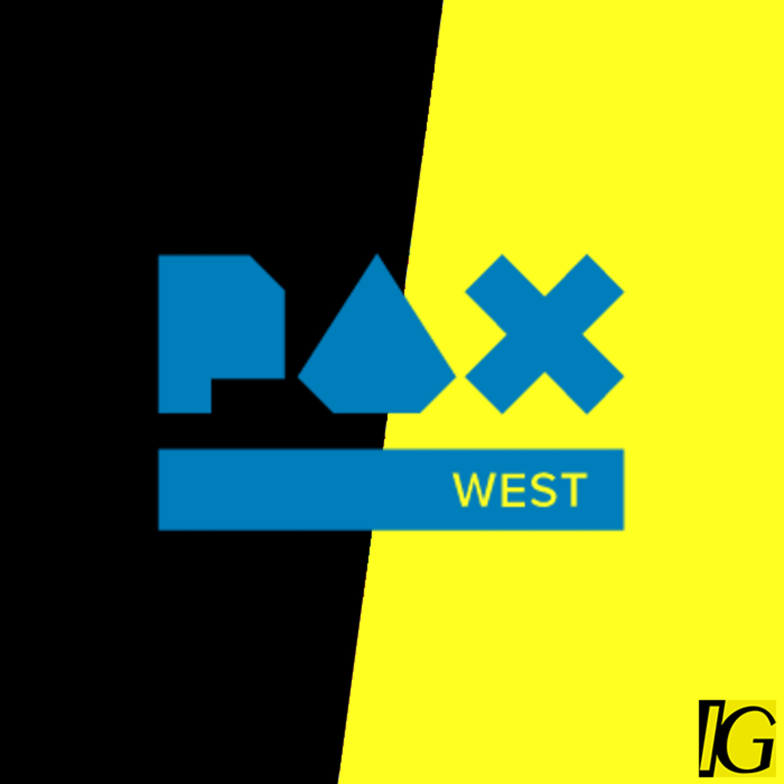 S2E46: Jenny and Josh Go to PAX West