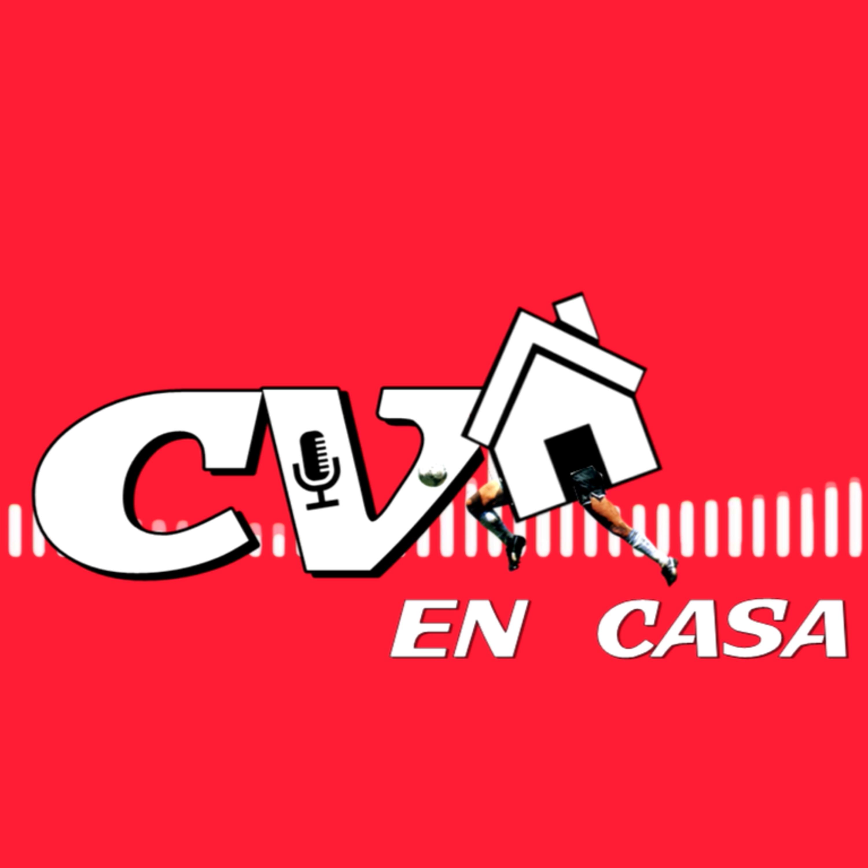 Café en cuarentena - Capítulo 1