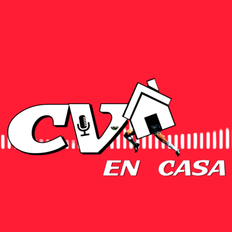 Café en cuarentena - Capítulo 2