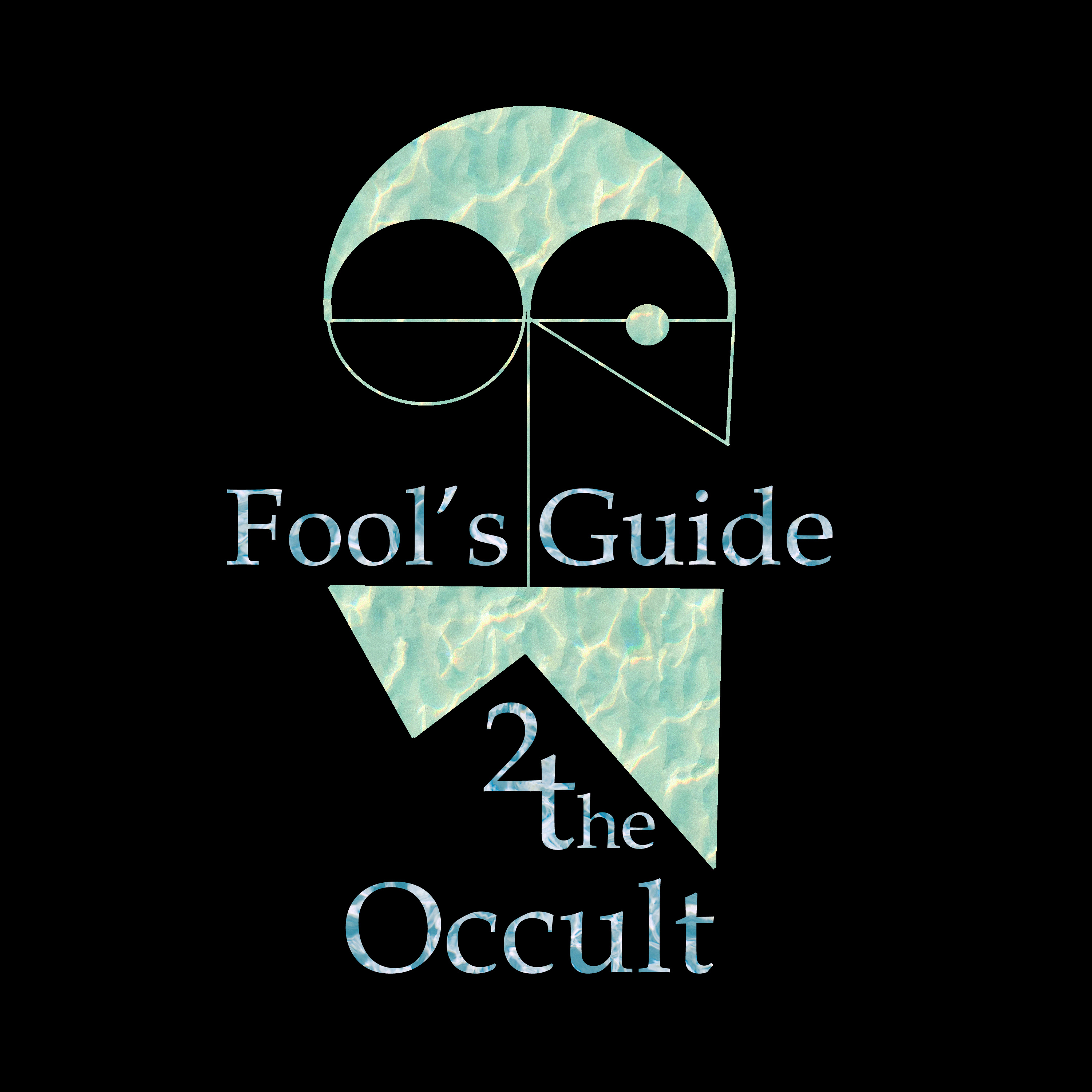 Fool's Guide to the Occult