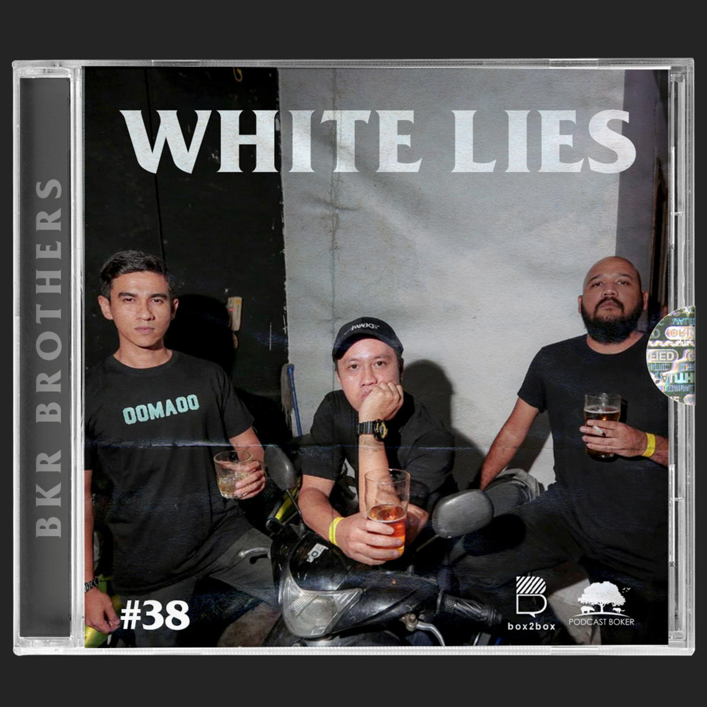 BKR Brothers – Podcast – Podtail