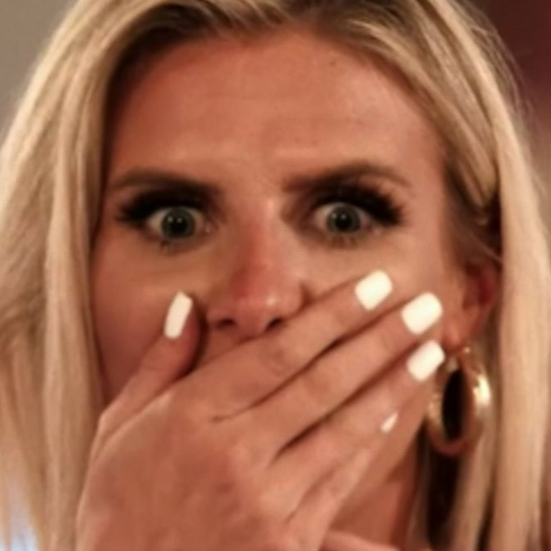 LI UK S7E29 - Casa Amor Drama Continues and We Love It!!