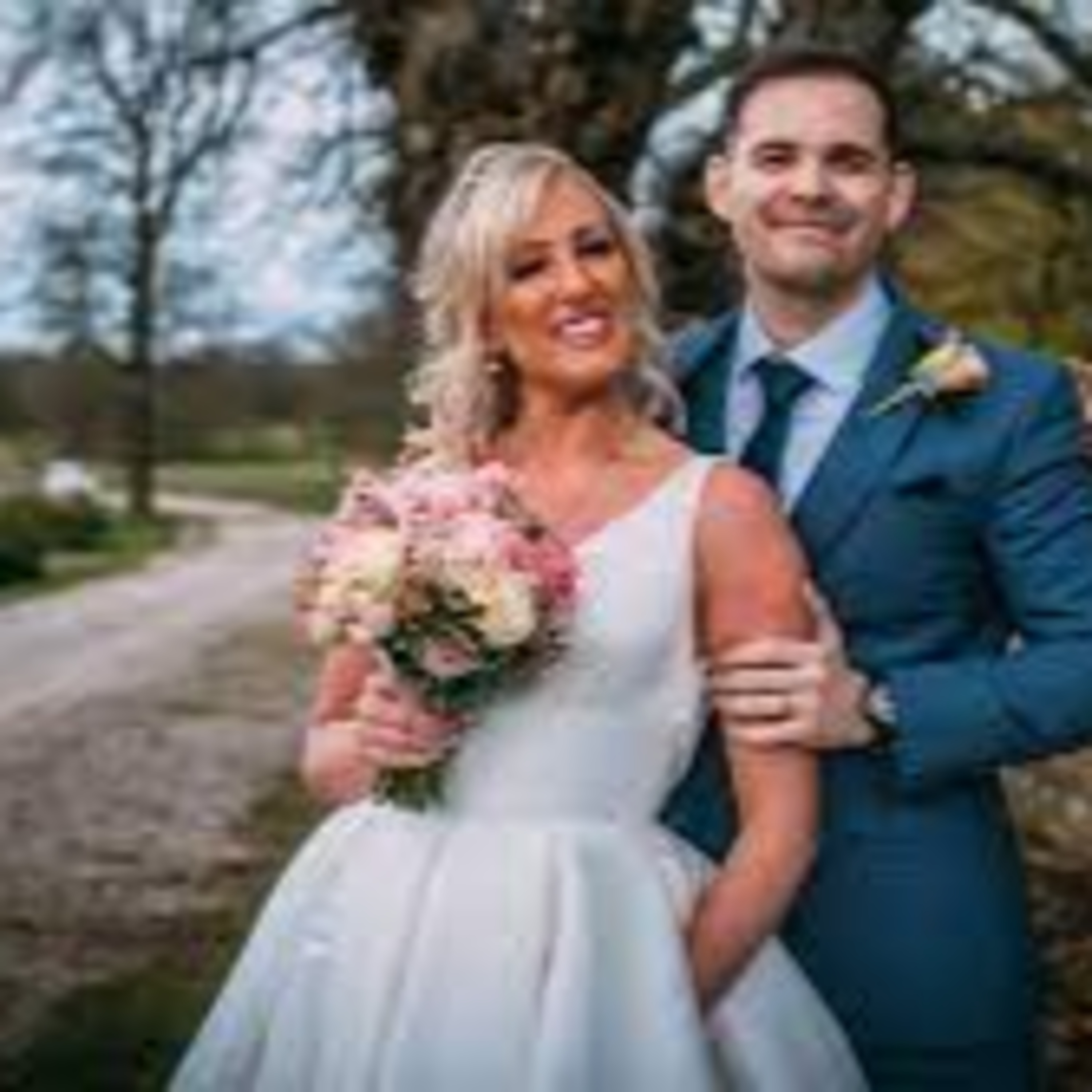 Married At First Sight UK S6EPS1 - The Couples Marry Up