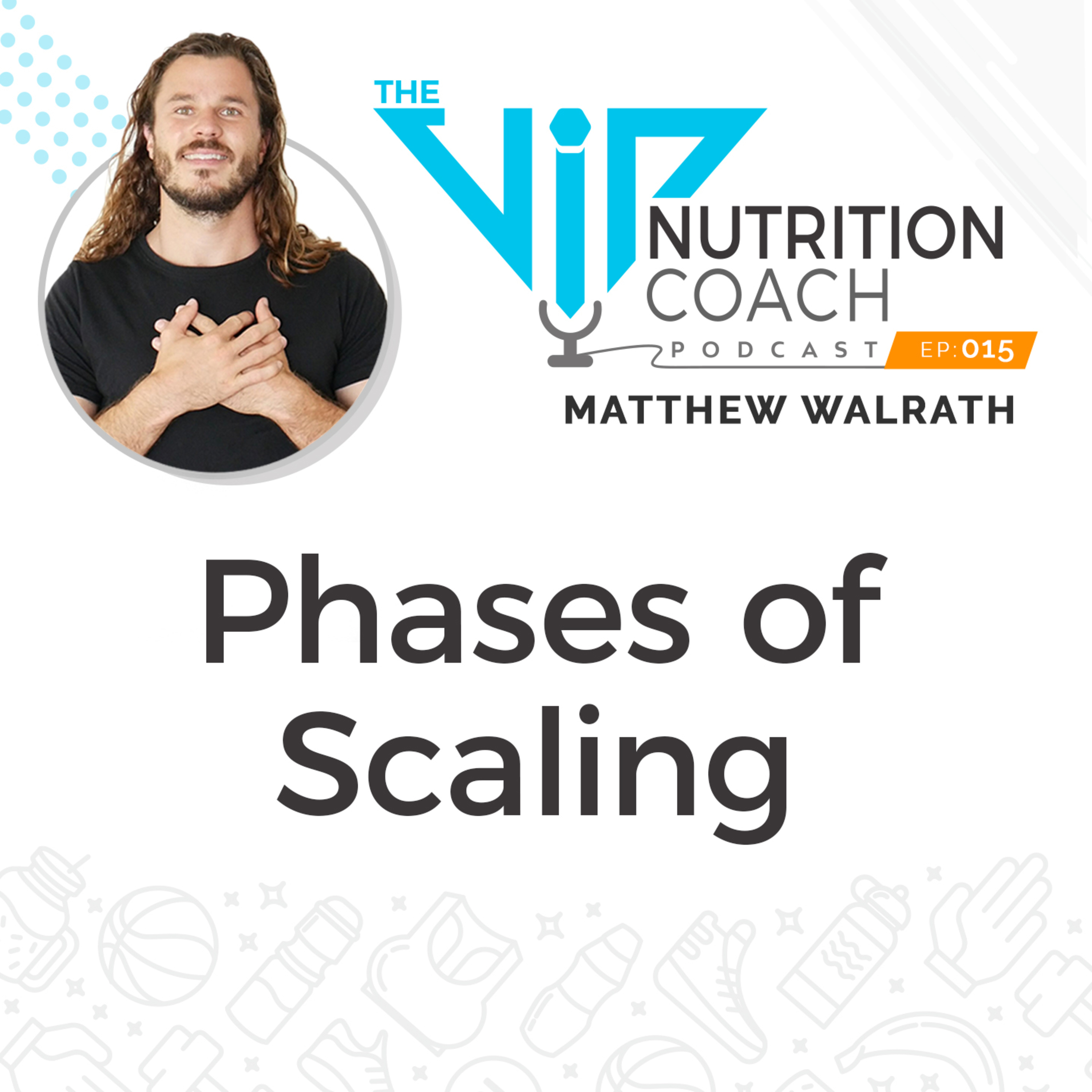 Scaling Your Nutrition Coaching Business Quickly in 2021