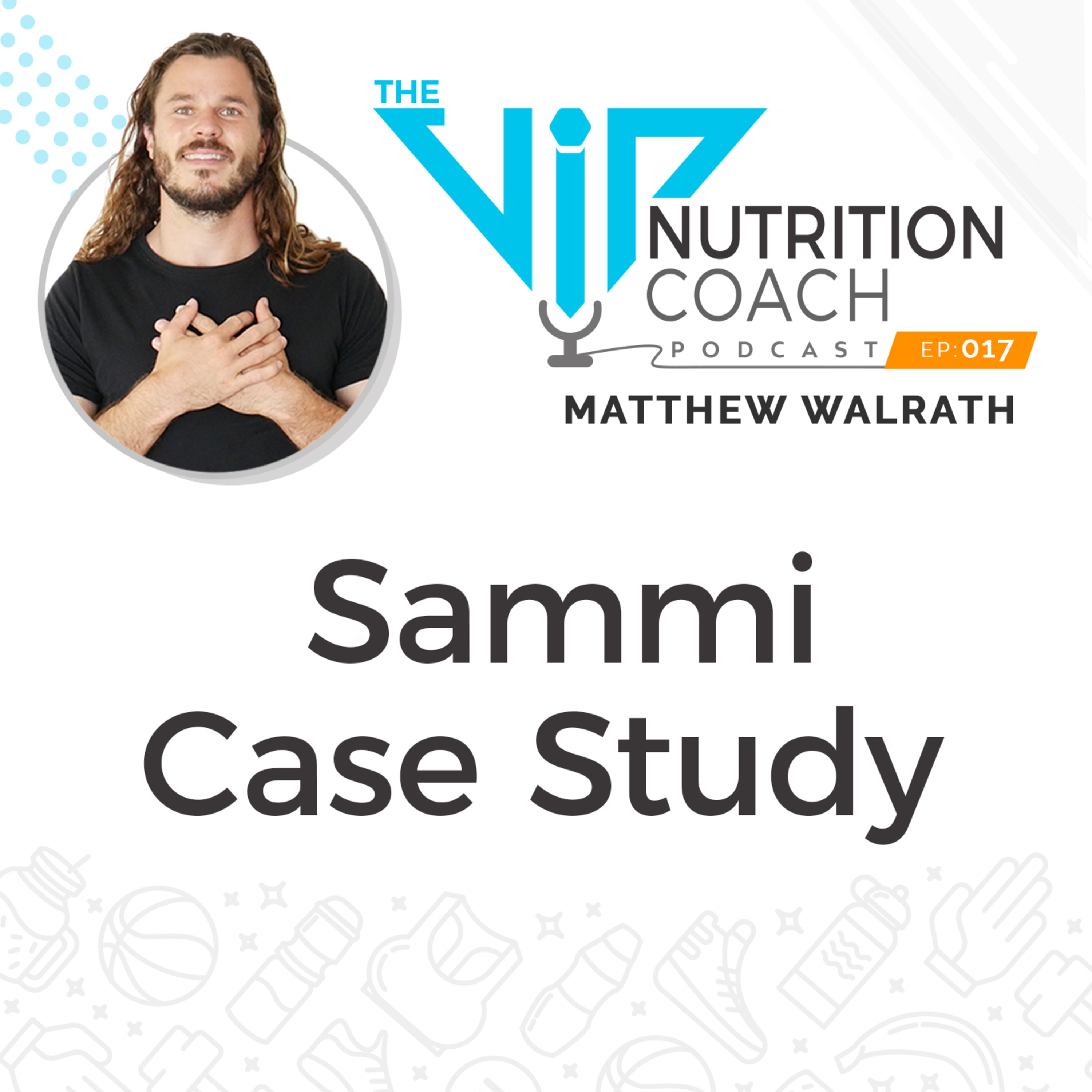 Starting a Nutrition Coaching Business (Business Success Story)
