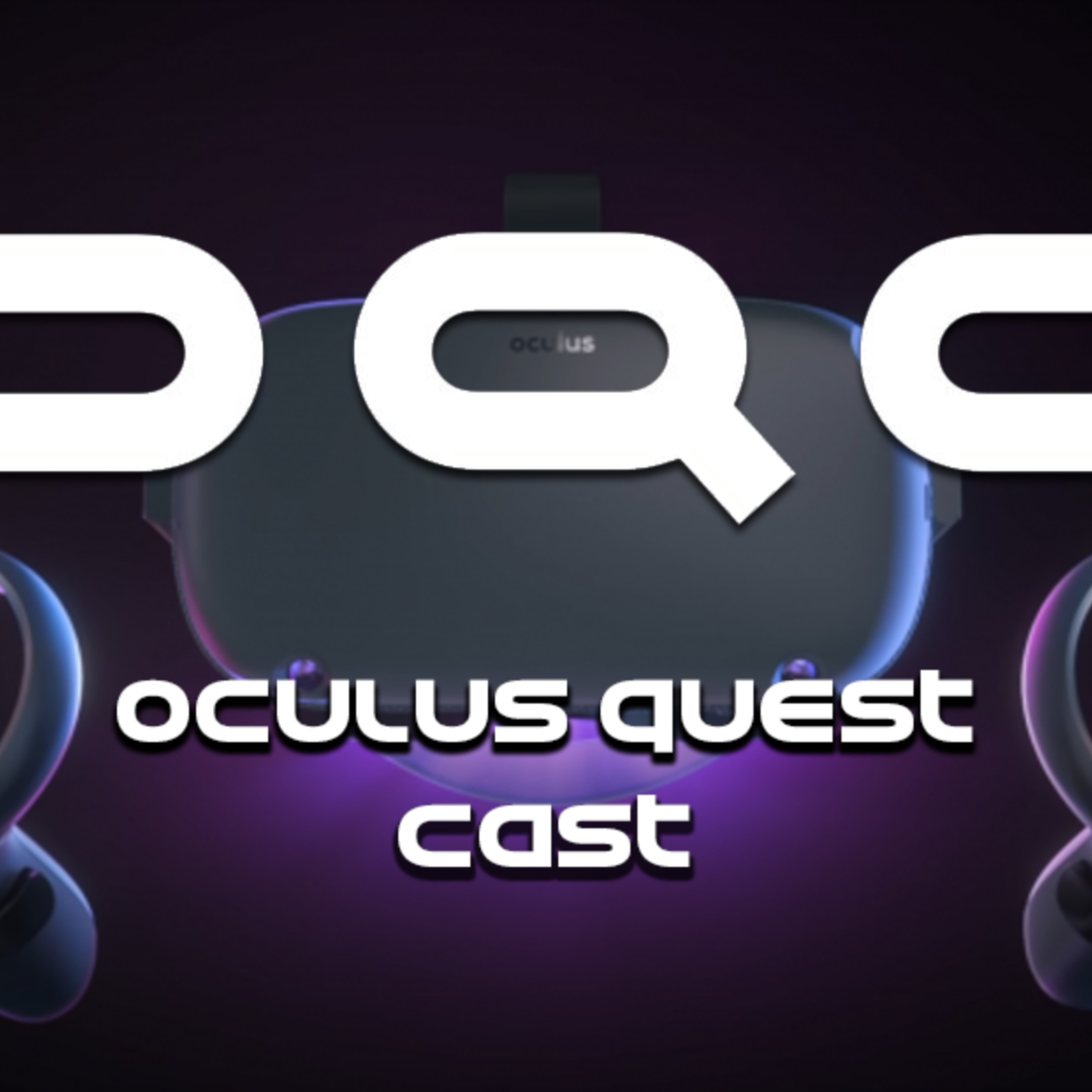 Episode 21 - Top 10 Games Every Quester Should Own, Differing Opinions on VR, If you Have Oculus Link, Claim a Free Game Key!