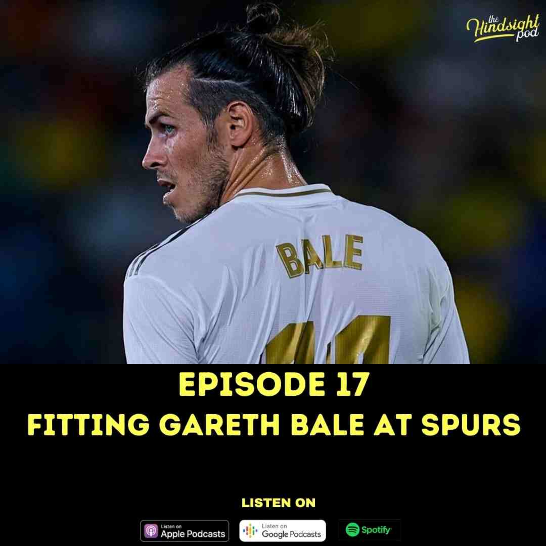 The Hindsight Podcast on Jamit