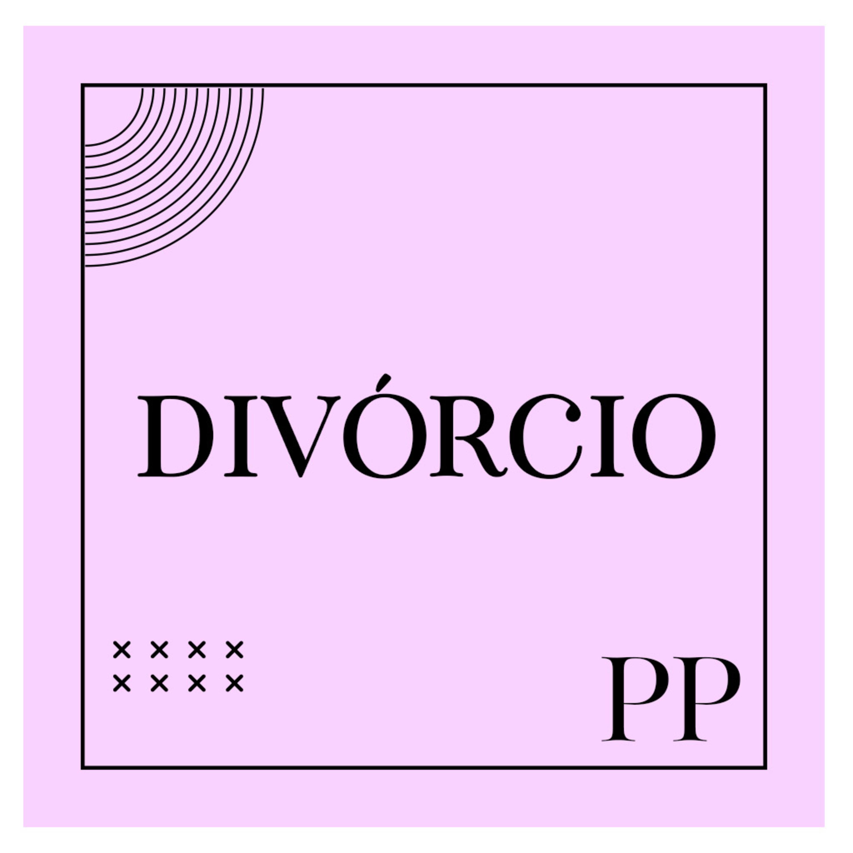 #02 Projeto Piloto: Divórcio