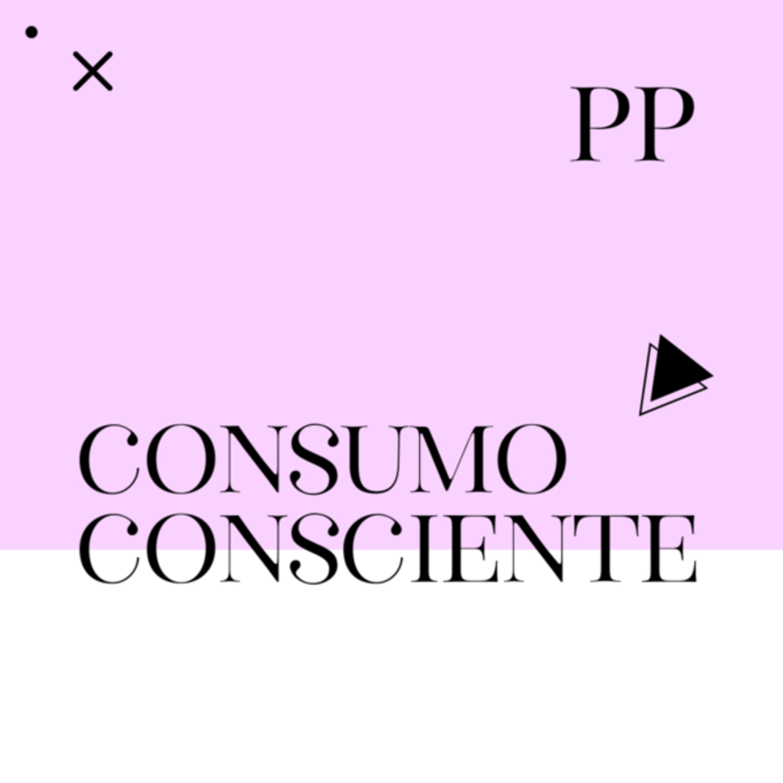 #28 Projeto Piloto - Consumo Consciente