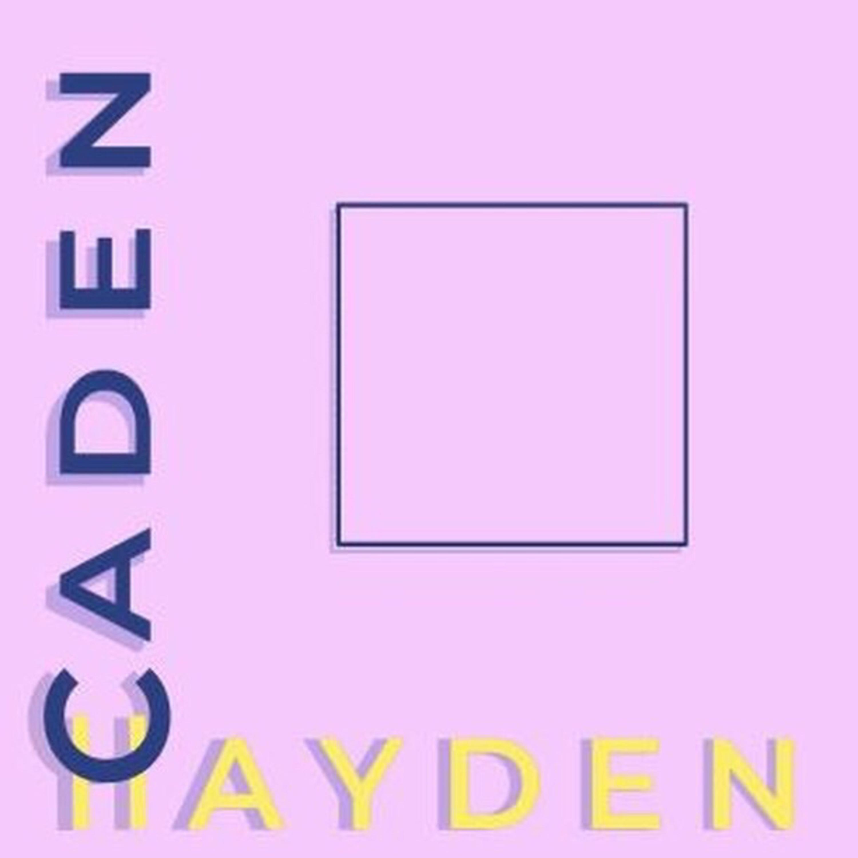 Hade n' Cade - EP 2: Caden's Special Cookie (ft. Delano C)