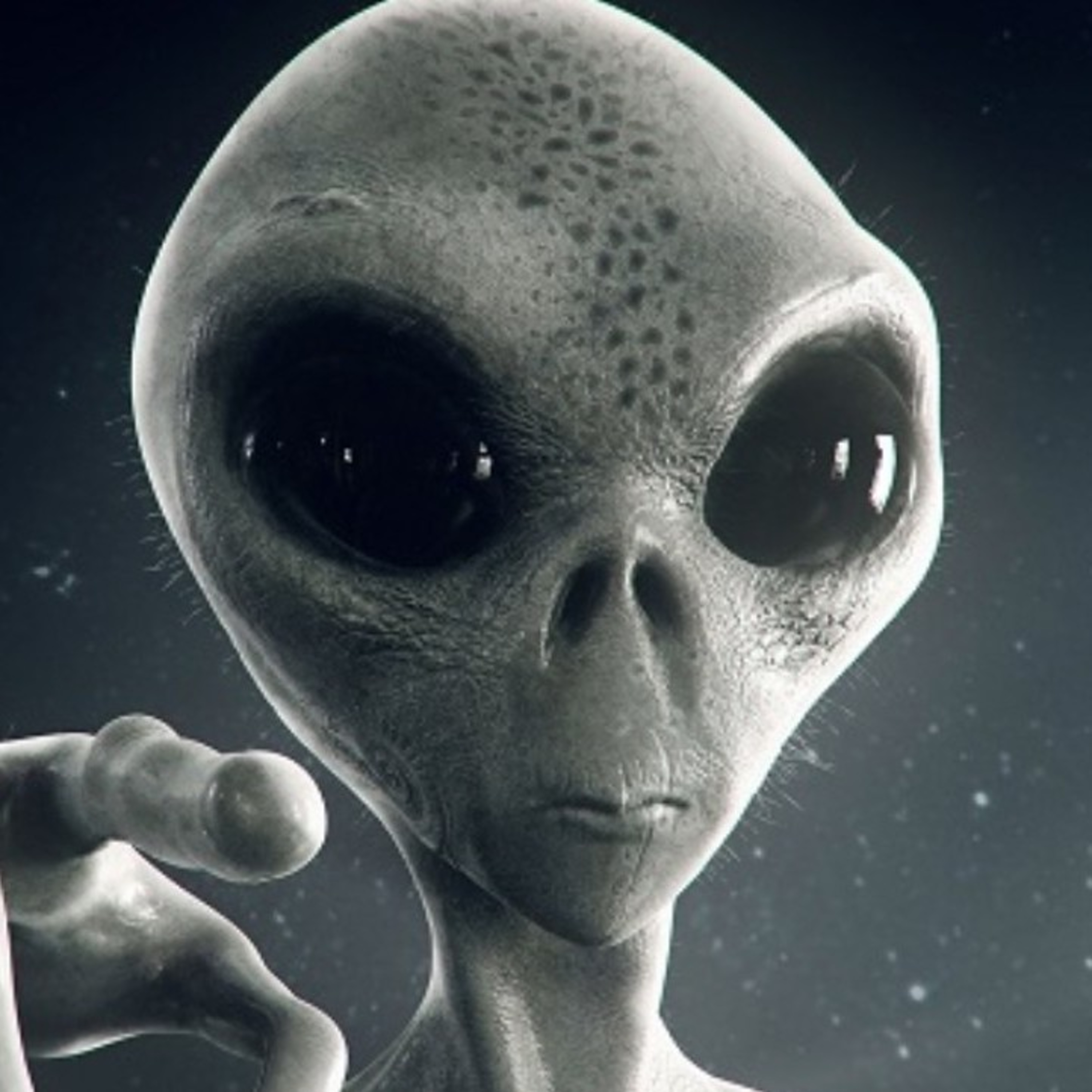 Aliens, government mind control and other Conspiracy theories?