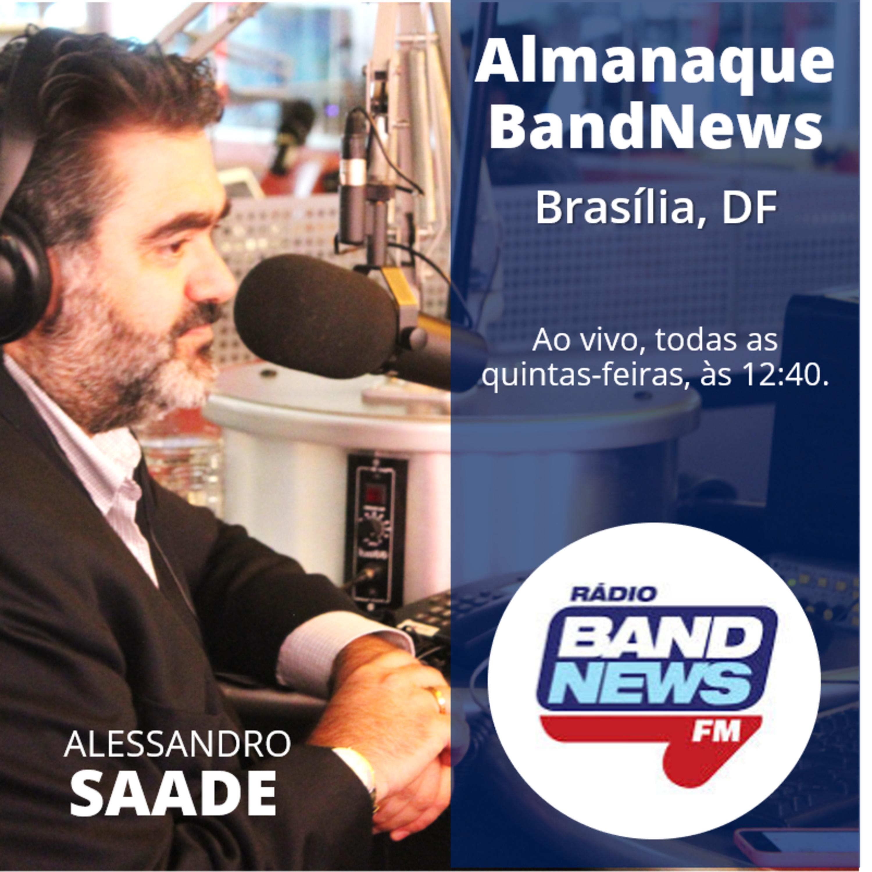 BandNews FM [10.01.2019] Meios de Pagamento