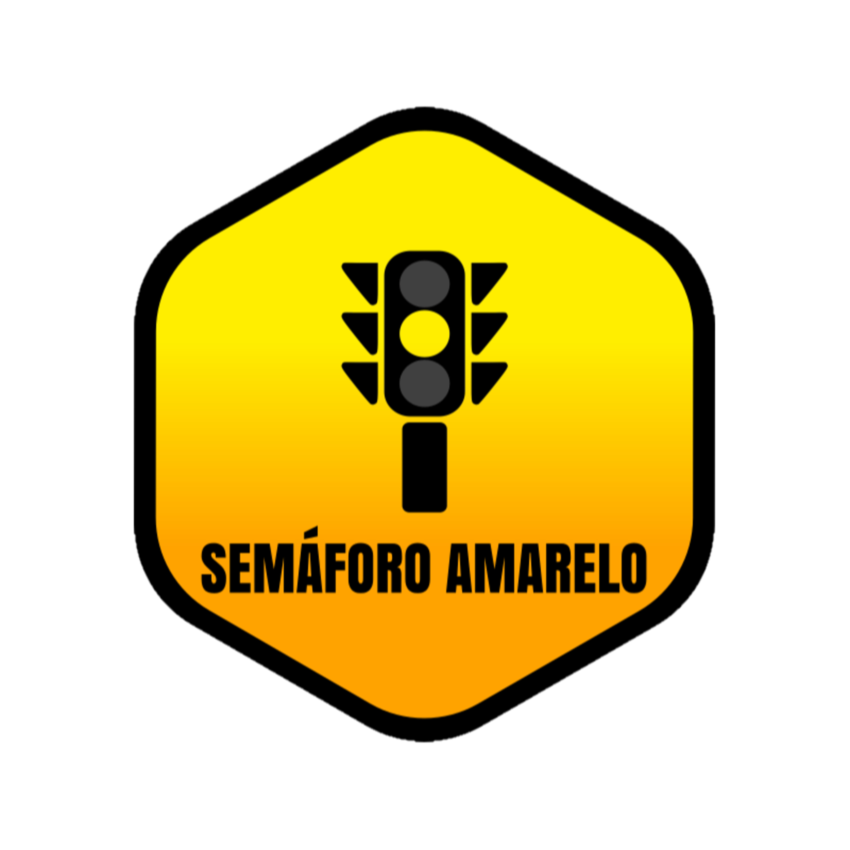Semáforo Amarelo - O limite das 95g de CO2/km
