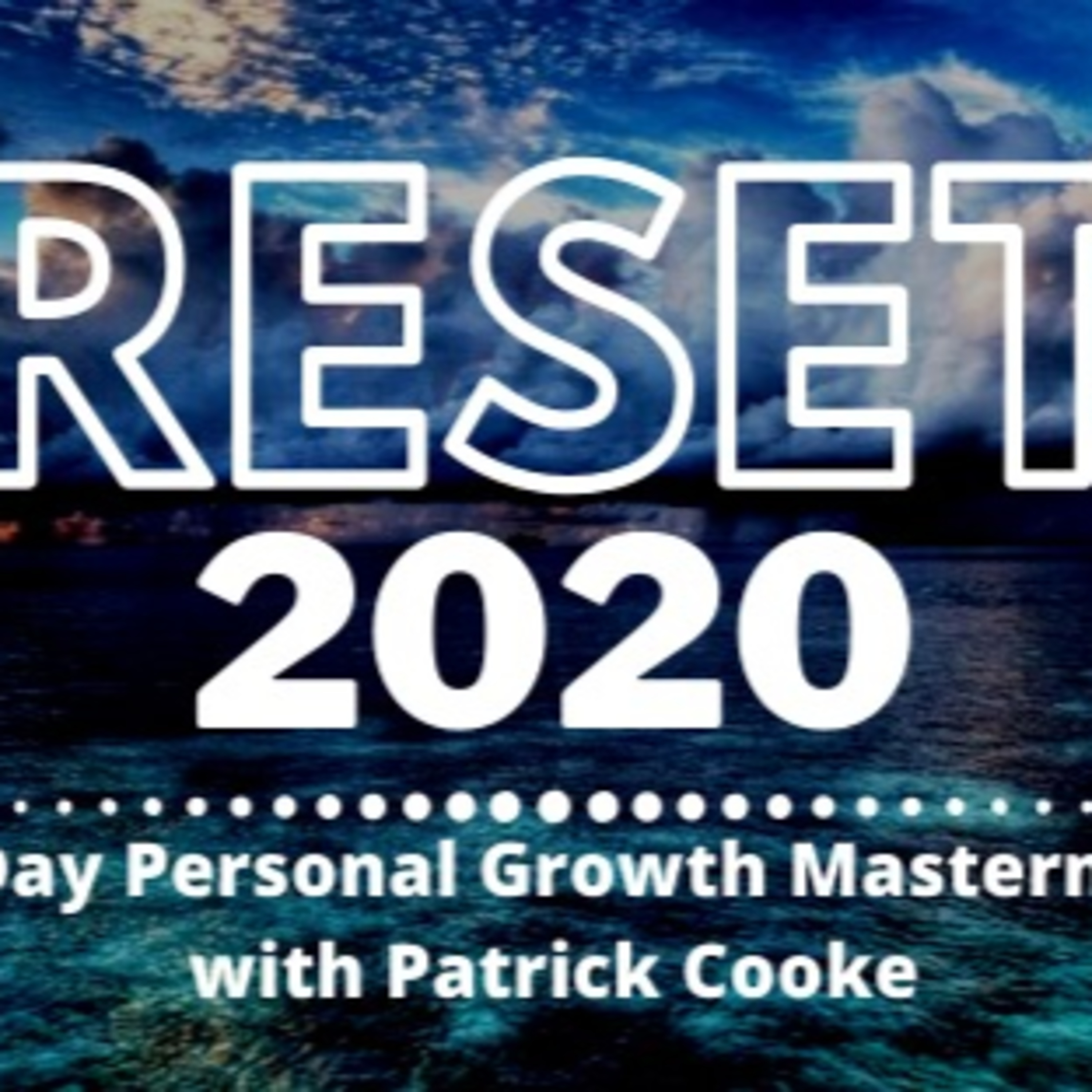 #73 Patrick Cooke | Getting Started | Alcohol | Sobriety | Face to Face With Self | Inner Demons | Exit the Matrix.