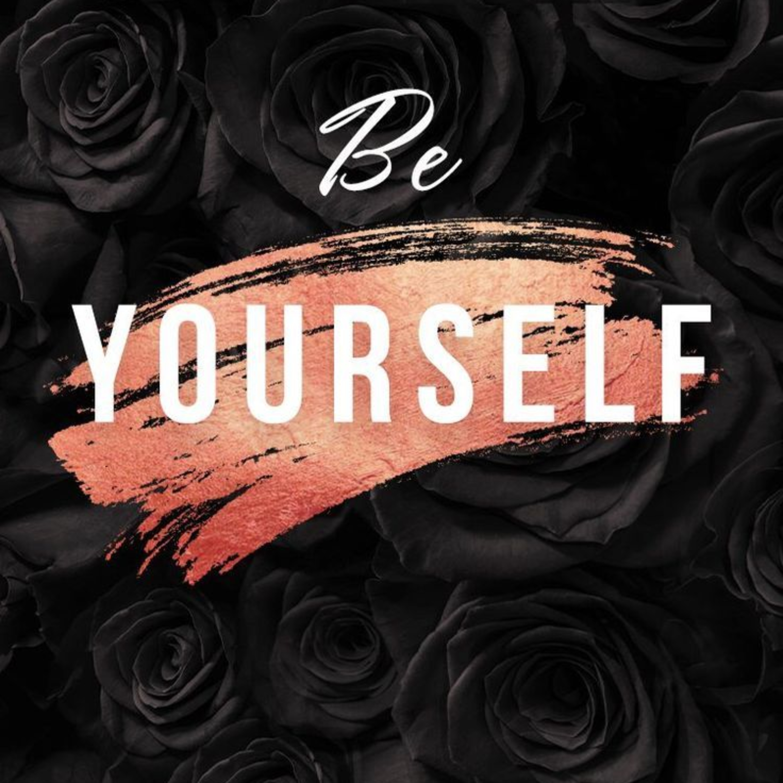 #99 | Be Yourself | Chris Cornell | Ralph Waldo Emerson | Audioslave