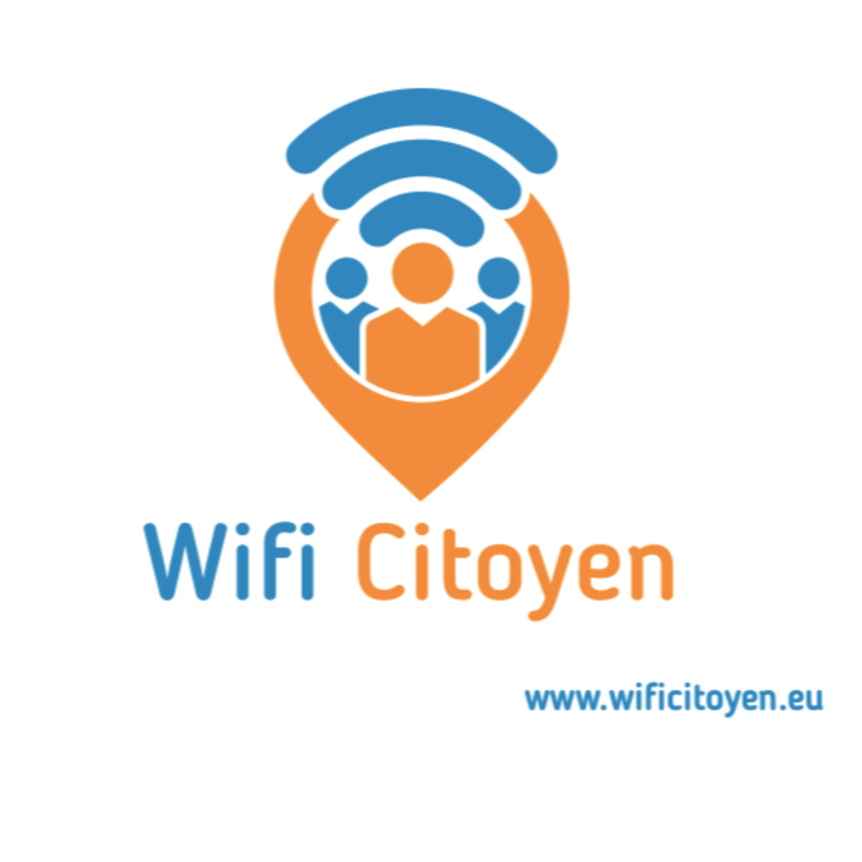 1.11 MoveUP Festival / Interview Wifi Citoyen