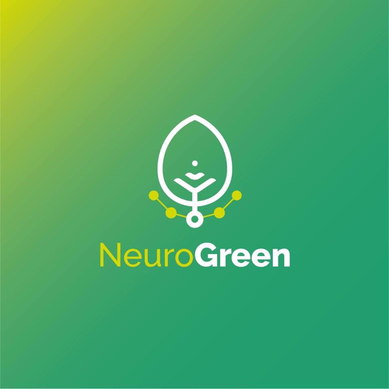 1.14 MoveUP Festival / Interview NeuroGreen