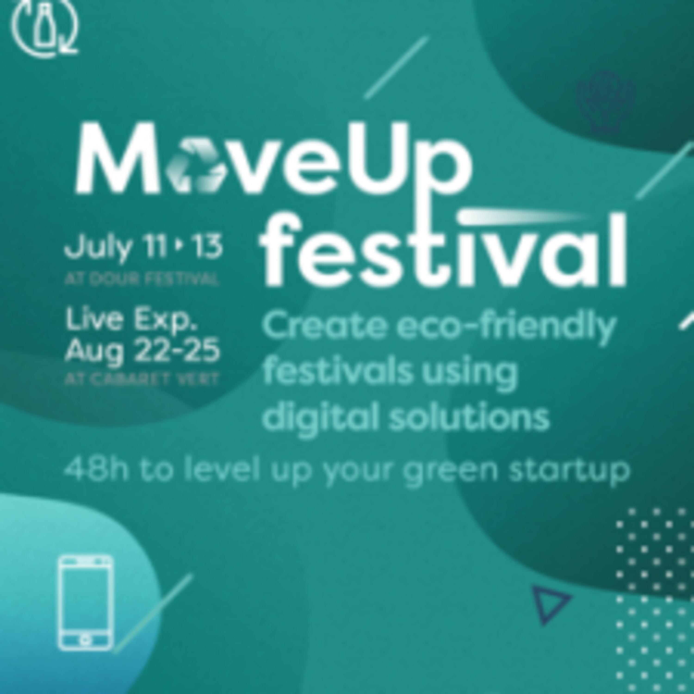 1.15 Debrief MoveUP Festival