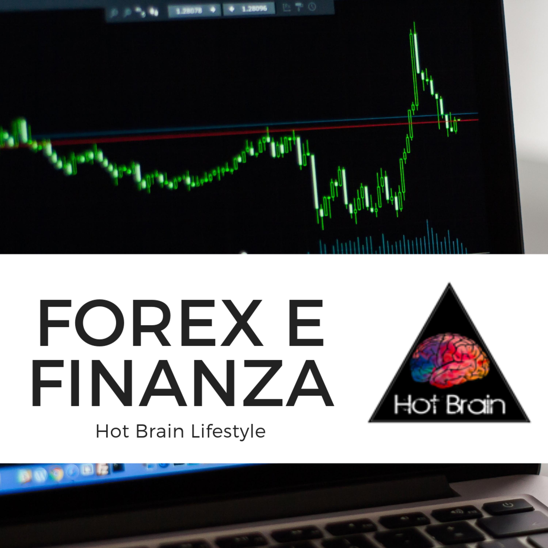 1. Introduzione al Forex e concetti base