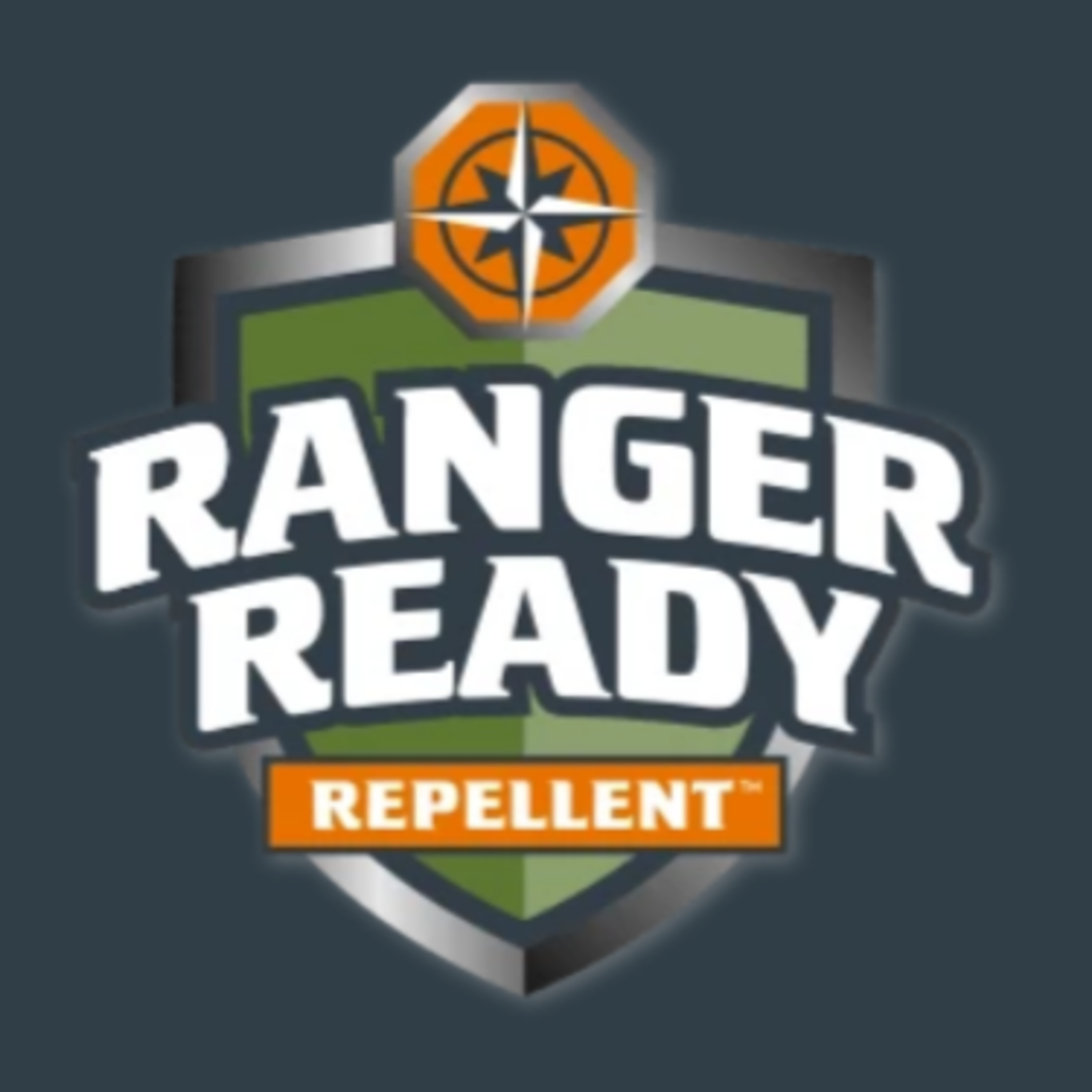 Turning an idea into a successful product | Ranger Ready Repellent