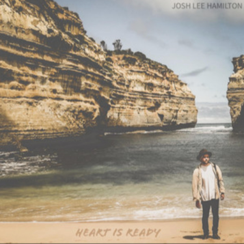 Heart VS Mind with Josh Lee Hamilton Eps #38