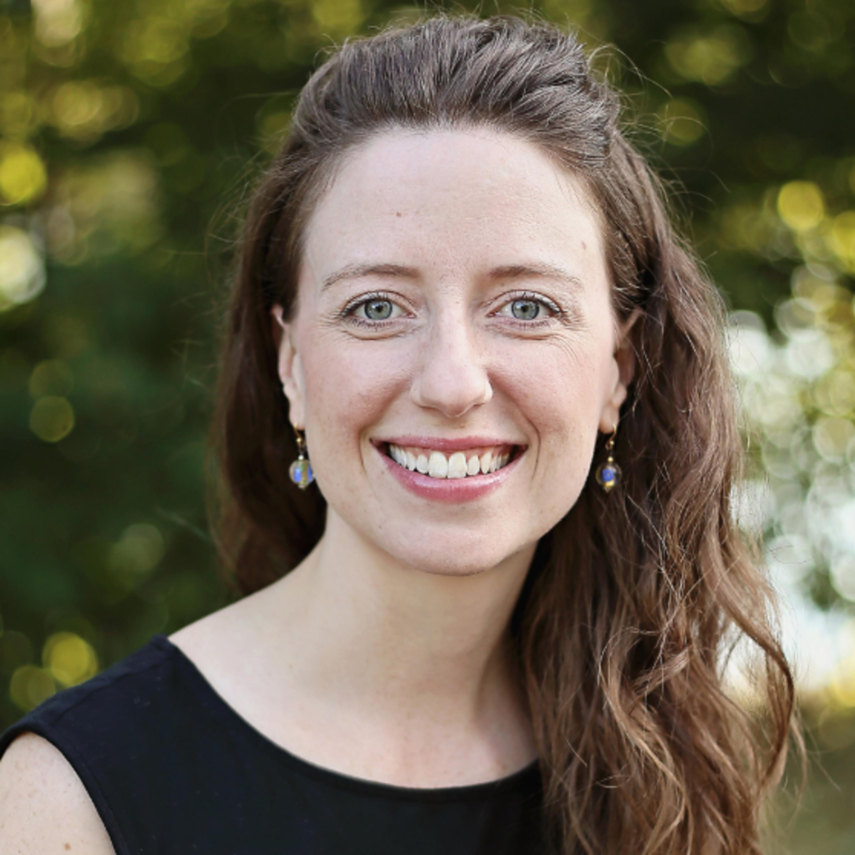 Stephanie Connors - Premiere Abortion Speaker