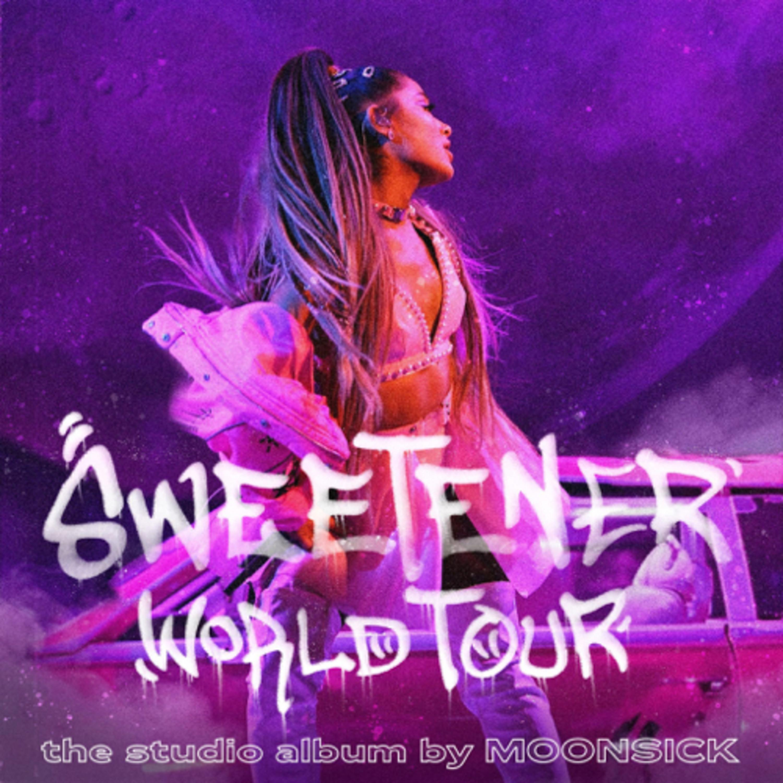 sweetener (swt version)