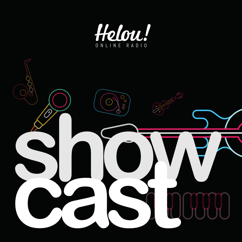 Showcast 20 Iva Janálová