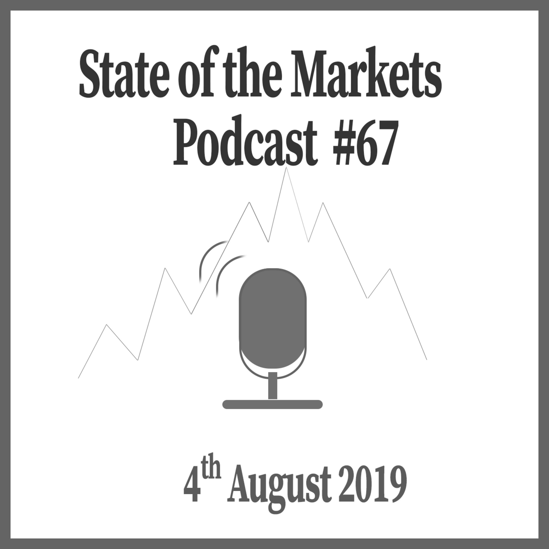 #67 Steven Wilkinson – Buying Companies: Habits, Rabbits, Swedish Women & Brexit