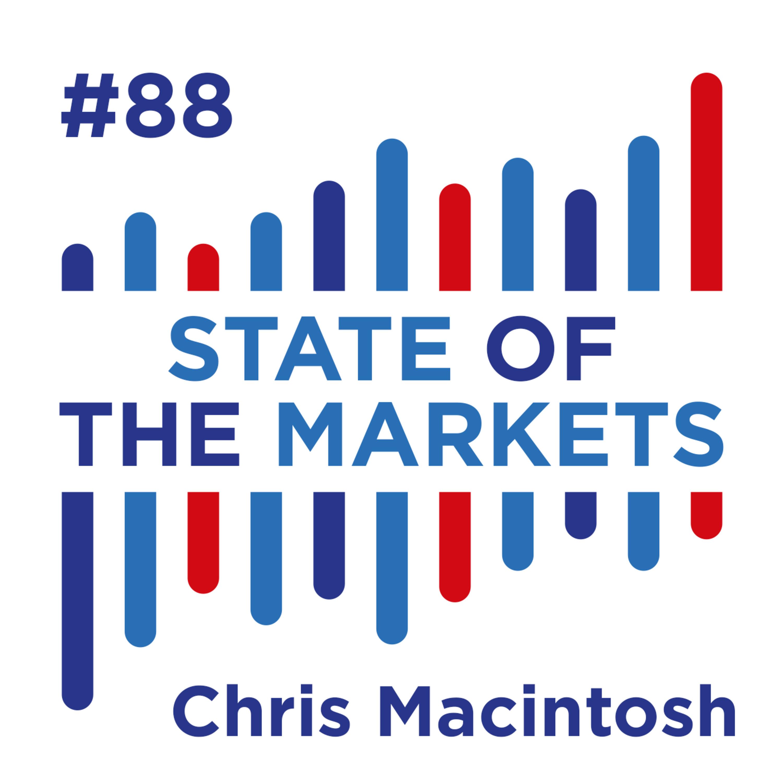 #88 Chris Macintosh