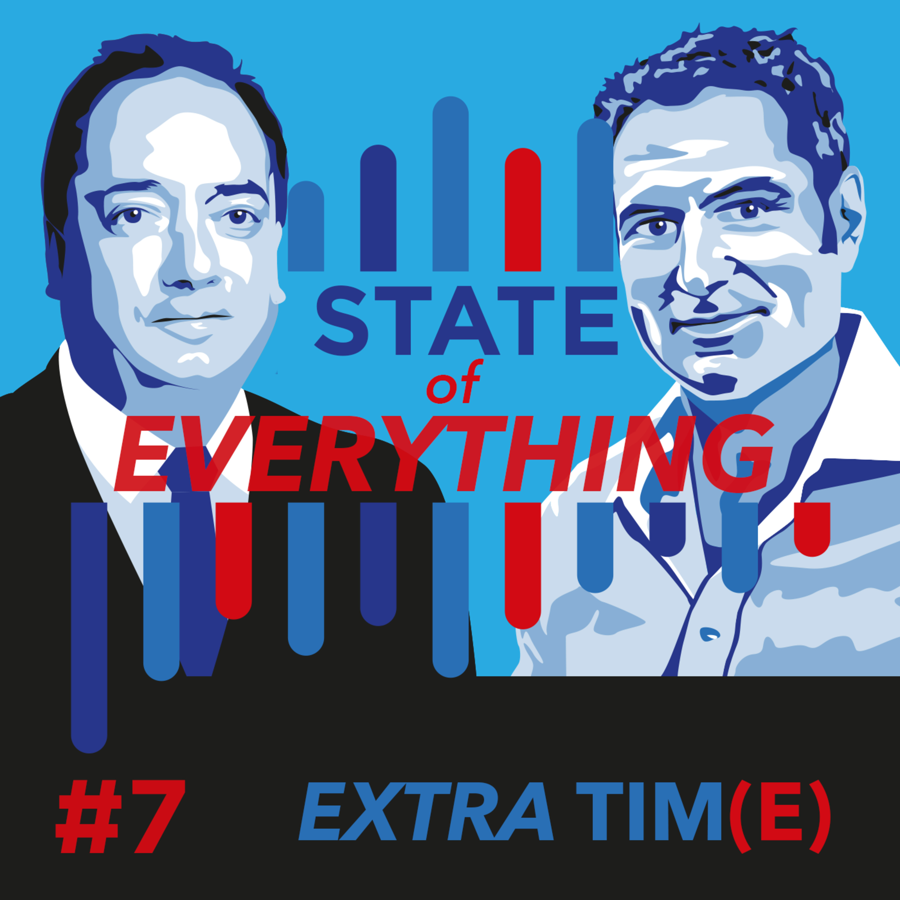 #7 (SOE) Extra Tim: Investment Triage