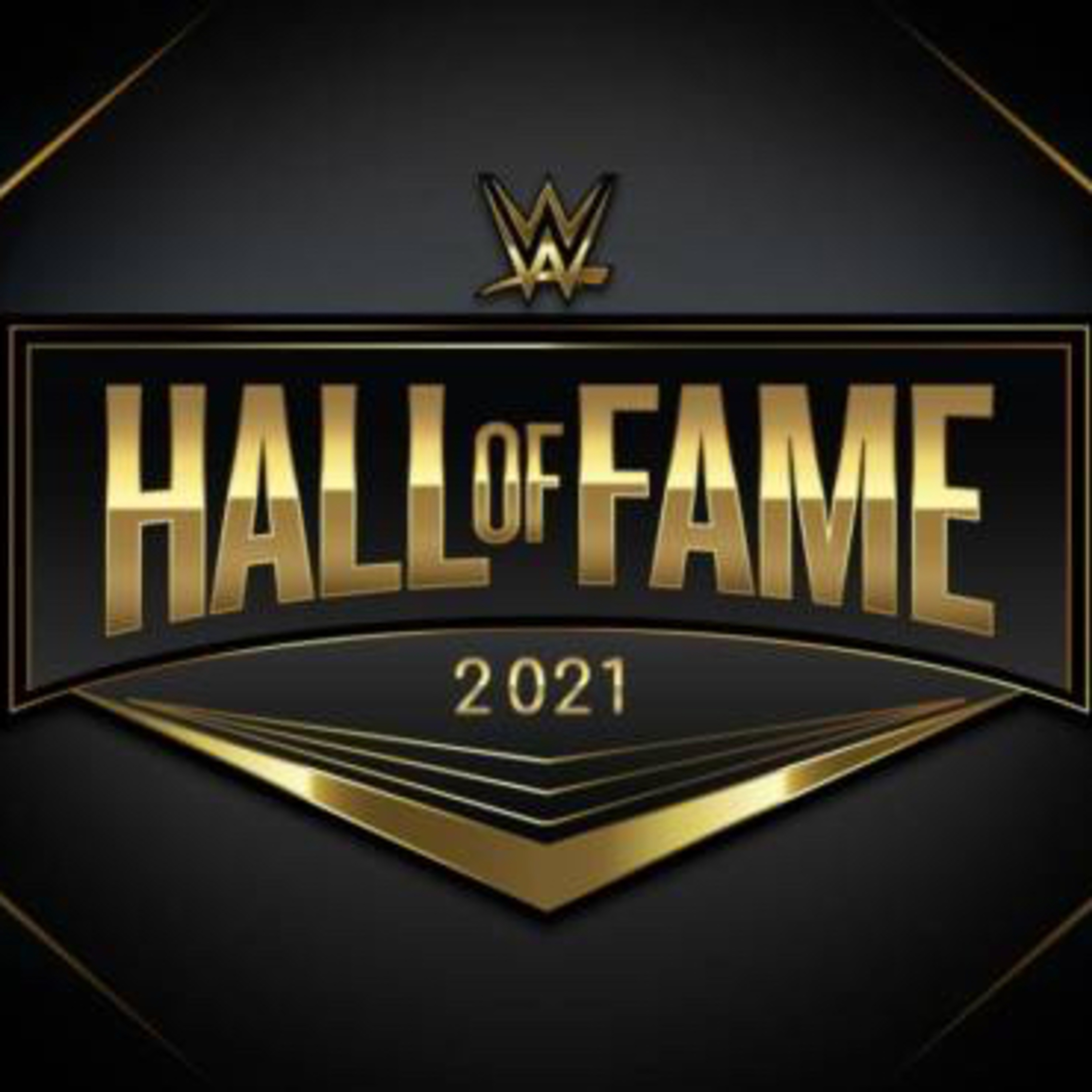 Main Event Talk Podcast: WrestleMania Week Hall Of Fame Episode 123
