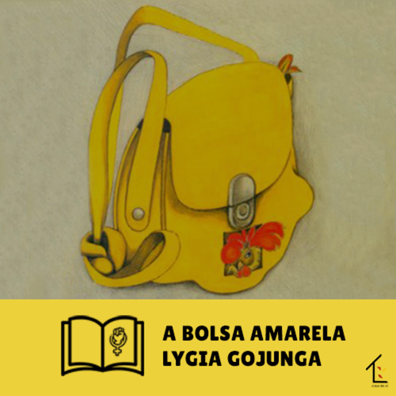 ViraPágina - Um livro cheio desejos