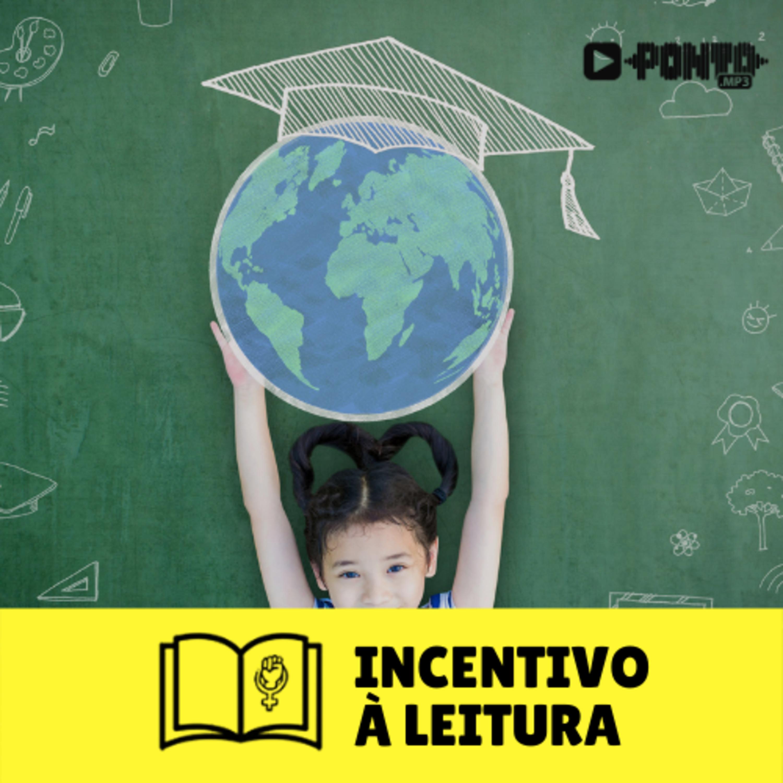 Dia da alfabetização e o incentivo à leitura #13 - ViraPágina