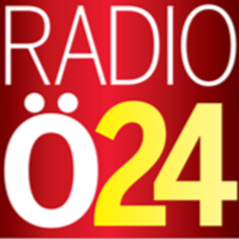 Kurzinterview – Radio Ö24 Oberösterreich