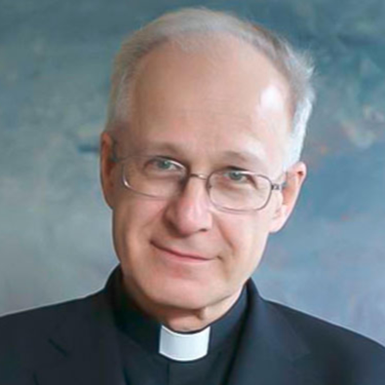 Martin Rhonheimer – Christliche Sozialethik & Kapitalismus: ein Widerspruch?