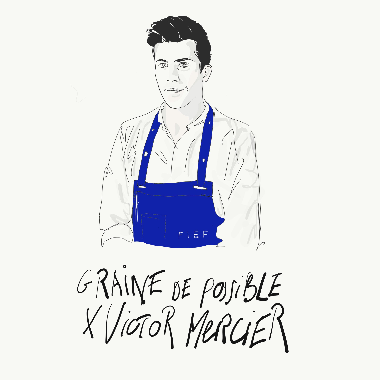 Victor Mercier