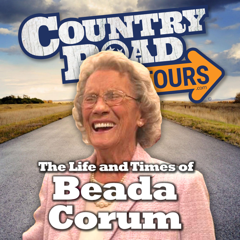 S1 Episode 5: Life and Times of Beada Corum
