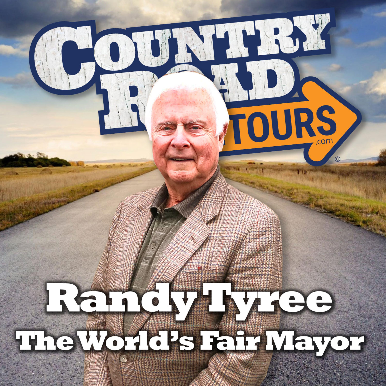 S2 Episode 2: Randy Tyree, The World's Fair Mayor