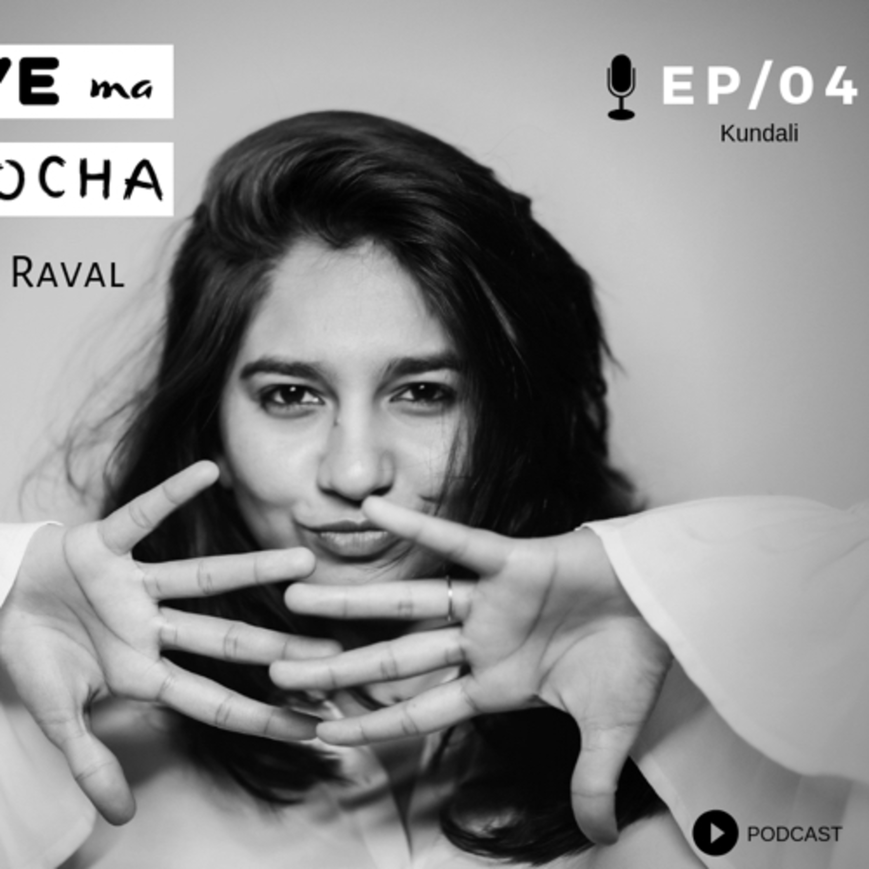 Love ma Locha | Kismat | EP 04