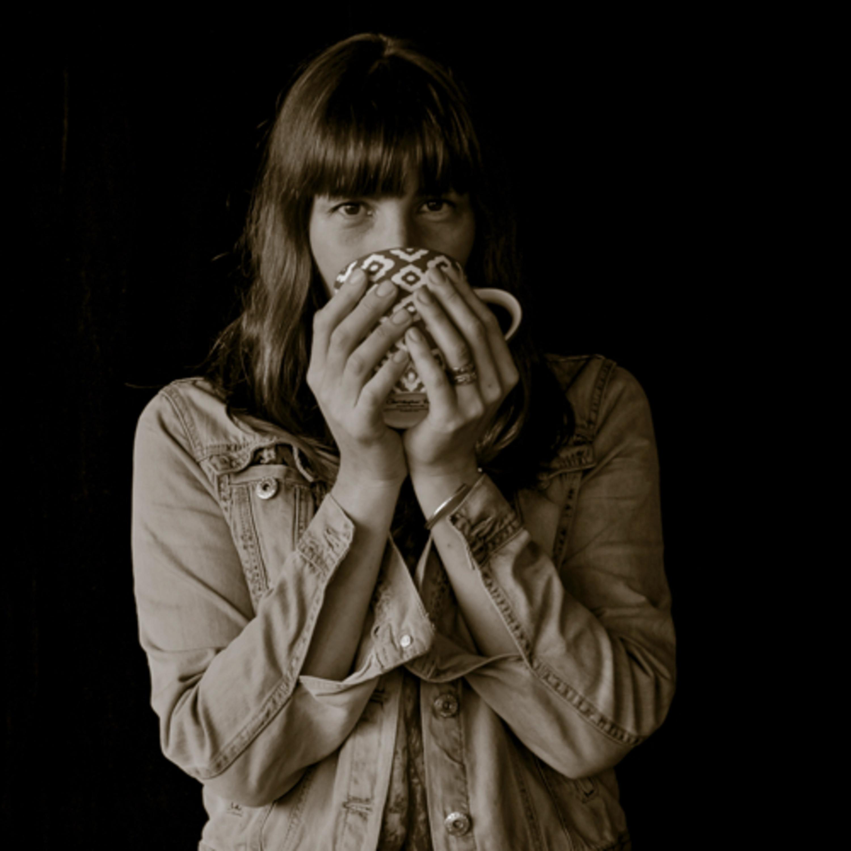 EP 39- Australian musician Andrea Soler