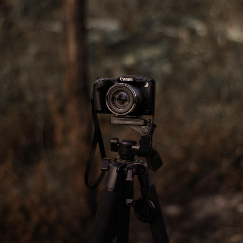 Top Creative Tricks of Camera