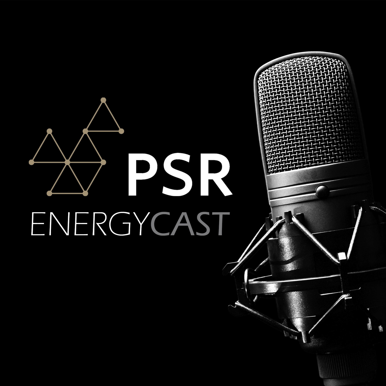 001 PSR Energycast - PLD Horário
