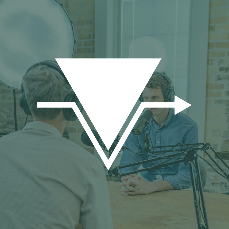 Episode #1 : conversation avec Emmanuel Straschnov de Bubble.io