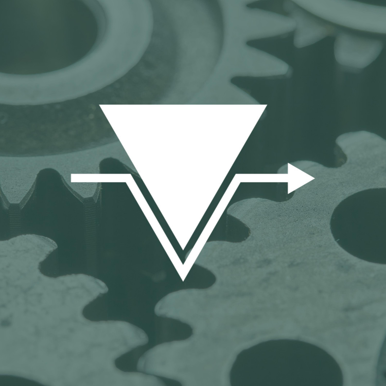 Episode #5 : focus sur Zapier et l'automatisation avec Thomas Jeanneau